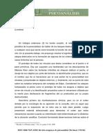 ataques al vinculo bion.pdf