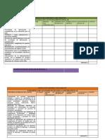 3.-FORMATO DE CRITERIOS Y RECURSOS PEC.docx