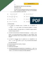 OPTIMIIZACIÓN.docx