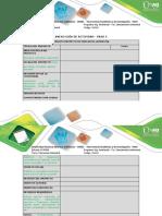Anexo Actividad Paso 5 Formato proyecto de educacion ambiental.pdf
