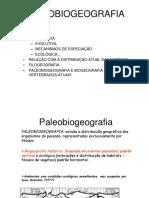 paleobiogeografia (1)