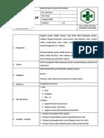 315902129-7-1-1-a-c-Sop-Mengisi-Buku-Register-Pasien.docx
