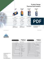 PRThermalfluidheatersSEP02_002