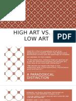 Art App Presentation