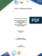 Aporte - Formato Fase 3 QA_último