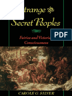 [Carole_G._Silver]_Strange_and_Secret_Peoples__Fai(z-lib.org) (1).pdf