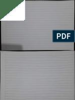 trabajo colaborativo dibujo técnico (1).pdf