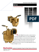 SeriesII-DS.pdf