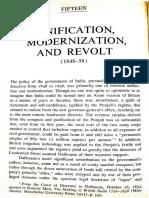 Wolpert 15.pdf