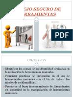 03 MANEJO SEGURO DE HERRAMIENTAS.pptx