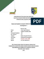 DOC-20190807-WA0008.docx