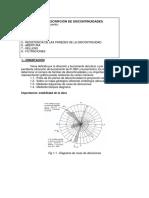 ingenieria-geologica-6(1).pdf