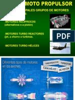 FUSELAJE - TREN DE ATERRIZAJE.pptx