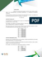 ASPECTOS DE LA MICROECONOMIA.docx