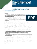 API3 SISTEMA DE INFORMACION ORGANIZACIONAL.docx