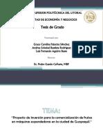 PRESENTACION PPT DELIFRUT.pdf