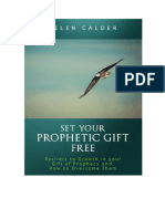 Set_Your_Prophetic_Gift_Free_by_Helen_Calder.pdf