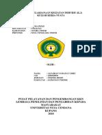 laporan individu alfarian.docx