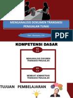 18 3.6 Media Pembelajaran.pptx
