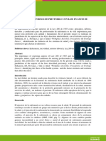 ENSAYO GRUPO 141.docx
