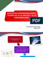 Salud Pública 002