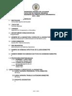 Syllabus Electiva Iii_linux Iii_2019-2020