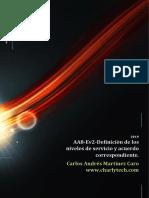 AA8-Ev2-Definición de los niveles de servicio y acuerdo correspondiente..docx