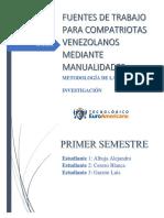 IMPLEMENTACIÓN DE TALLER.docx