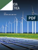 Gustavo Luna - Eficiência Energética