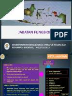 Jabatan Inti di lingkungan SKPD.pptx
