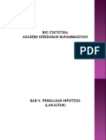 Materi Kedua.pptx