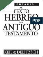 Comentario_al_texto_hebreo_AT-Keil-Delitzsch.pdf