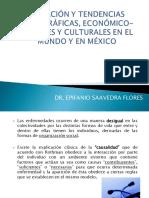 Salud Pública 004
