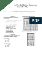 Informe Final4 laboratorio de maquinas electricas.docx