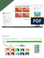 Paso a paso de como revisar un documento en la herramienta Turnitin..pdf