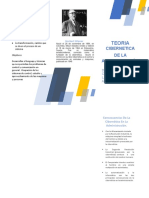 folleto teoria cibernetica.docx