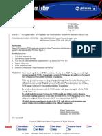 2005 22-TR-05 Rev A TCM Trbshtng 4 Gen.pdf