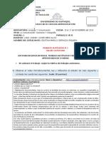 1. AUTONOMO -  UNIDAD 1.docx