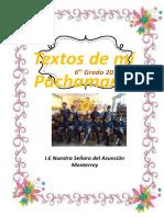 cuentos finales editado.docx