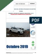 1. DDSIG OCTUBRE 2019.pdf