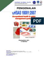 Perusahaan_Jasa_K3_PT._PHITAGORAS_GLOBAL (1).pdf