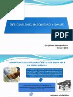 Salud Pública 006