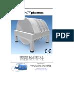 DocGo.net-User Manual Pro-CT en v.2[49]