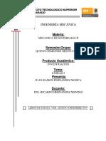Invest. Unid5 Mec de Mat 2 - Juan Ramon Fernandez Mojica