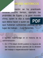 Capitulo 2 antecedentes historicos (1).pptx