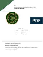 LP DM TYPE 2.docx