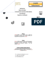 UML Lenguaje Modelado actividad 2 UNAD