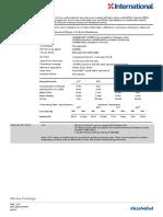 E Program Files an ConnectManager SSIS TDS PDF Interbond 808 Eng Usa A4 20190816