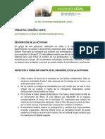 Actividad N.5 Vídeo Contratación Estatal Ingeniería Legal (1).pdf