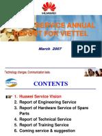070308 Presentation for Viettel.ppt